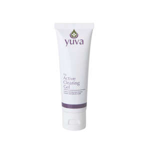 Yuva Active Clearing Gel