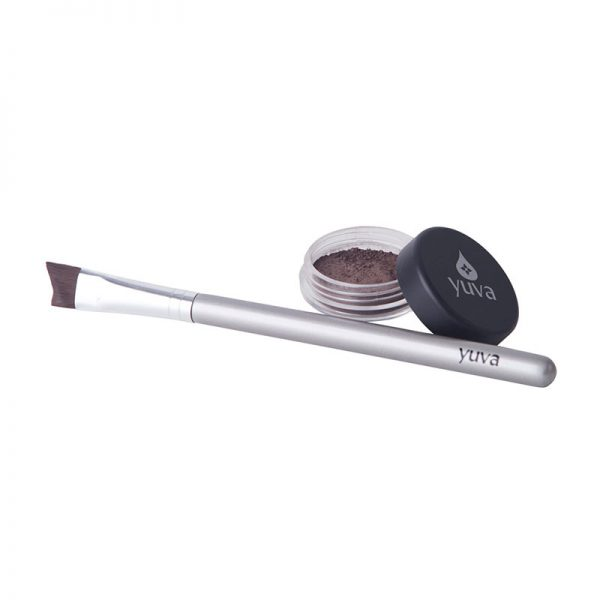 Yuva Brow Kit #01